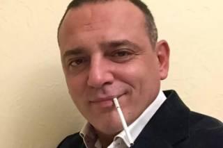Депутат от «Слуги народа» обозвал журналистку «тупой овцой»