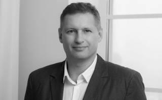 Степан Щербачев: Телевидению футбол сегодня не приносит прибыль
