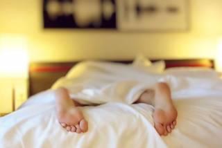 Врачи объяснили, чем на самом деле опасно недосыпание