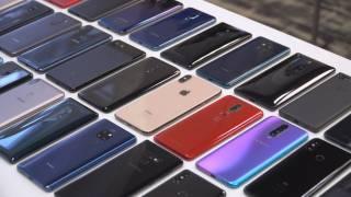 Ученые выяснили, вредны ли смартфоны для мозгов