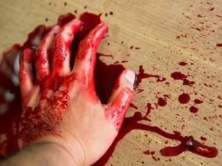 В Харькове подросток зверски убил 26-летнюю красавицу