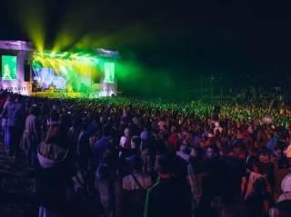 В Сумах радикалы планировали совершить массовое убийство на концерте «95 квартала»