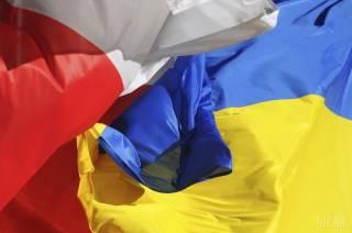 Один из польских ресторанов оскорбил украинцев