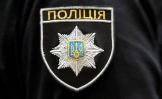 Стало известно, сколько правоохранителей погибло за все годы независимости Украины