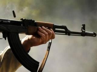 В Кропивницком около СИЗО из автомата расстреляли адвоката