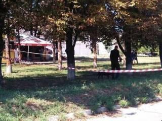 Расстрел возле СИЗО в Кропивницком: появились важные подробности происшествия
