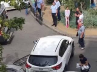 Теща шоумена Сергея Притулы совершила серьезное ДТП. Ей светит до 8 лет тюрьмы