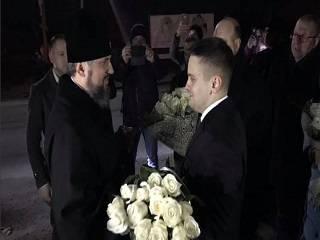 Глава Черновицкой ОГА издал распоряжение о принудительной перерегистрации общины УПЦ в ПЦУ