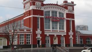 Рынки Харькова так или иначе связаны с бизнес-окружением Кернеса, – депутат горсовета Черняк