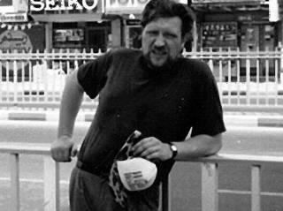 В Москве скончался знаменитый переводчик американских боевиков
