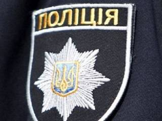 В Днепре подстрелили подполковника полиции