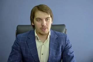 СМИ назвали имя будущего премьер-министра Украины
