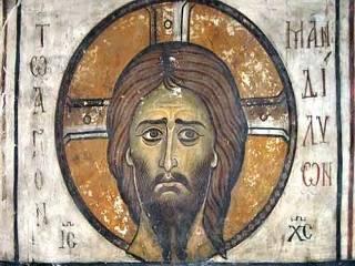 Православные 29 августа празднуют Третий Спас