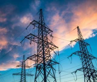 Соцсети раскритиковали схемы Коломойского в электроэнергетике, — СМИ