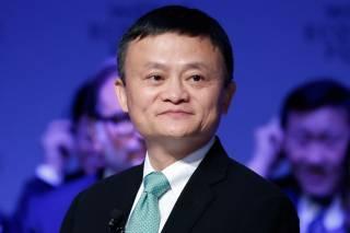 Известный китайский миллиардер предрек переход человечества на 12-часовую рабочую неделю