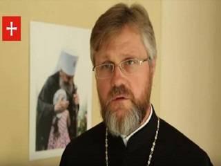 УПЦ: В Элладской Церкви понимают, что Константинопольский Патриарх совершил ошибку