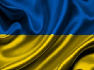 В Виннице сторонники ПЦУ устраивают провокации в отношении УПЦ, используя флаг Украины