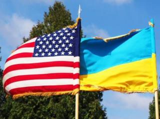 Китайский посол возмутился наглым вмешательством США во внутренние и внешние дела Украины