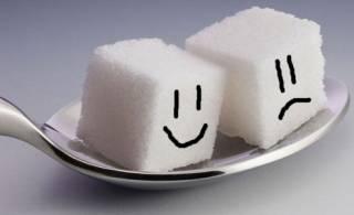 Ученые поведали о первых «звоночках» диабета