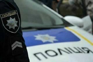 На Харьковщине женщина была шокирована тем, что нашла в только купленном доме