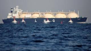 Дорогой газ от Трампа и судьба хранилищ. Что значит подписанный Украиной, США и Польшей газовый договор