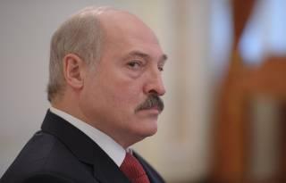 Лукашенко рассказал, чем ему «насолил» Зеленский