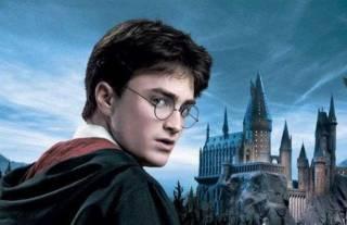 В одной из американских школ запретили… «Гарри Поттера»