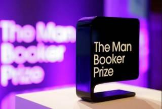 Стало известно, кто может получить Букеровскую премию в этом году