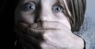 В Полтаве педофил напал на 11-летнюю девочку