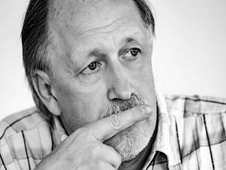 Профессор Киевской духовной академии рассказал, как не попасть в секту