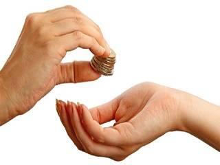 В РПЦ подчеркнули, что благотворительная деятельность Церкви должна быть прозрачной