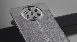 Какие бывают виды чехлов для телефонов и смартфонов Nokia