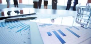 Коммерческие закупки и публичные торги ProZorro: ключевые отличия, преимущества и недостатки