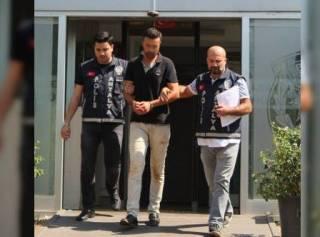 В Турции ограбили и убили украинскую «Наташу»