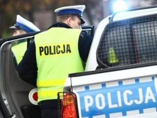 В Польше силовики «вскрыли» украинскую террористическую ячейку