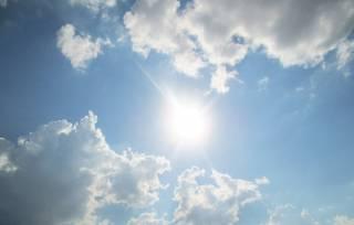 Погода в Киеве на выходные: синоптики дали прогноз