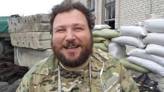 Евгений Дикий