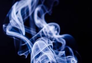 Ученые поведали о еще одном вреде курения вейпов