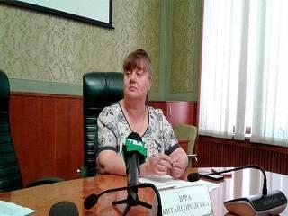 На Буковине против лоббирующей интересы ПЦУ сотрудницы Черновицкой ОГА возбудили уголовное дело