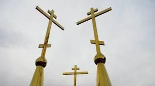 Русский экзархат в Европе в случае присоединения к РПЦ будет новой структурой в составе Московского патриархата