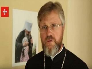 В УПЦ отметили, что у государственной власти наблюдается новая религиозная политика