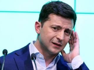 Стало известно, зачем Зеленский на ночь глядя звонил Путину