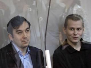 СМИ узнали о судьбе российских спецназовцев, обмененных на Савченко