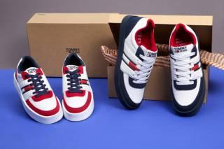 Купить кроссовки с гарантией оригинальности