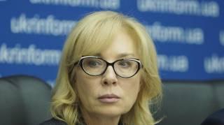 Стало известно о подготовке нового обмена пленными между Украиной и Россией