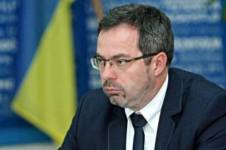 В ГБР завели на Юраша дело за фабрикацию улик против священника УПЦ
