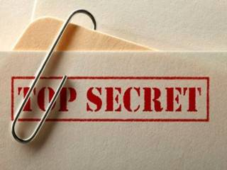 Американские СМИ узнали об агенте ЦРУ в ближайшем окружении Путина