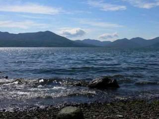 Молодая россиянка утопила своих детей в бухте