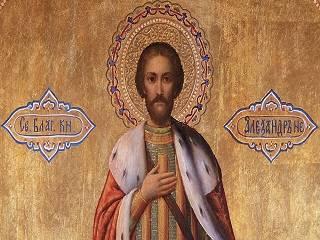 Патриарх Кирилл объяснил, почему Александр Невский дружил с ханами, а с крестоносцами – боролся