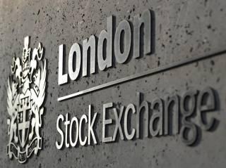 Лондонскую биржу хотят купить за огромные деньги
